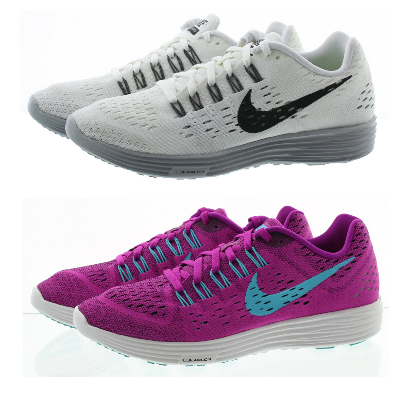Nike 705462 Womens LunarTempo Training Running Cross Training LunarTempo Shoes Sneakers 2cbbfe