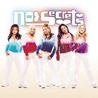 No Secrets by No Secrets (CD, Aug-2002, Jive (USA))