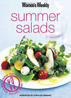 Summer Salads by ACP Publishing Pty Ltd (Paperback, 2004)