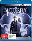 The Butterfly Effect 02 (Blu-ray, 2010)