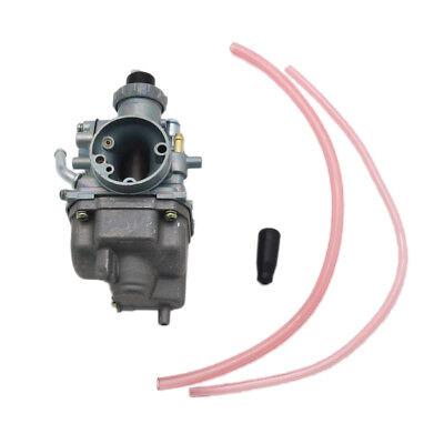 Carburetor for YAMAHA TTR 125 TTR125 TTR-125 CARB 2000-2007 DIRECT FIT V CA51