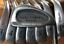 Vintage-Wilson-Payne-Stewart-Irons-4-PW-Steel-Shafts-RH thumbnail 1