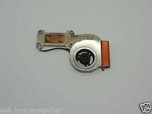 B0185028G00003-Gateway-MX3215-CPU-Heatsink-w-Fan