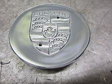 Porsche Boxster 986 911 996 Nabendeckel Zierdeckel Hochglanz 99636130309 NEU