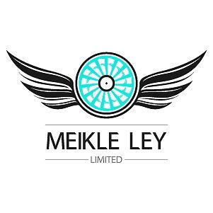 Meikle Ley