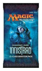 Shadows-over-Innistrad-Booster-Pack-x-1-New-English-From-Sealed-Box-MTG