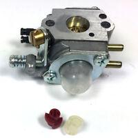 Echo Carburetor Echo Fits Gt2000 Srm2100 Gt2100