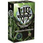VS System 2pcg Alien Battles - Upper Deck