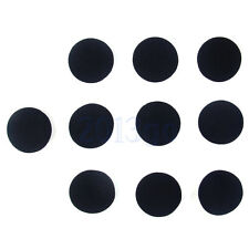5 Pairs Ear Foam Pad Sponge Earpads Replacement Headphone Earbud Cover 50mm Be