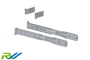 Cisco-Compatible-Four-Point-Rack-Mounting-Kit-for-Catalyst-3850-C3850-4PT-KIT