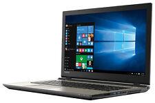 "Toshiba S55C5248 Satellite 15.6"" Laptop - Intel Core i7 - 12GB Memory - 1TB Har"