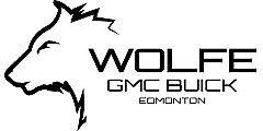Wolfe Chevrolet Edmonton