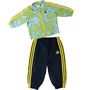 Survêtement Suit En 3474 Junior Mode Coton Suit Fw16 Adidas Gymnastics De Z22747 JcFTlK13