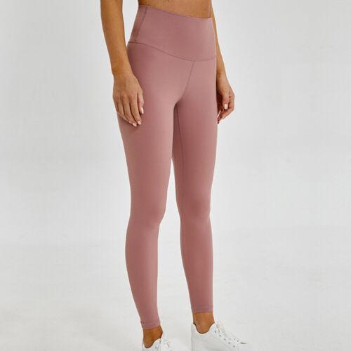 Womens High Waist Yoga Leggings Gym Fitness Compression Jogging Shark Pants