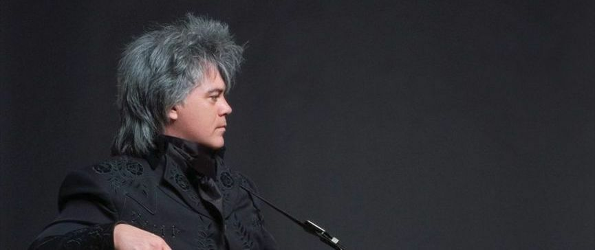 Marty Stuart and His Fabulous Superlatives  Tickets (21+ Event)