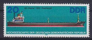 DDR-Mi-Nr-2712-F-28-PF-S-u-C-verbunden-Plattenfehler-postfrisch-MNH