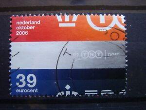 TNT post  2006  gebruikt