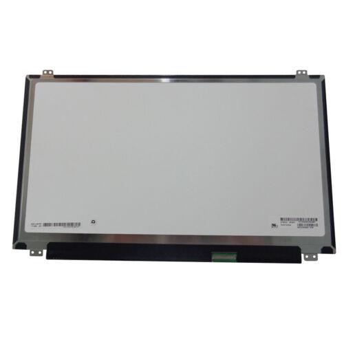 "LP156UD1-SPB1 15.6/"" Led Lcd Screen UHD 3840x2160 4K 40-Pin"