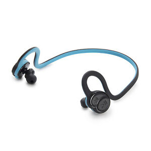 65b240ccf47 Image is loading Best-Noise-Cancelling-Wireless-Bluetooth-Earbuds-Headphones -Earphones-