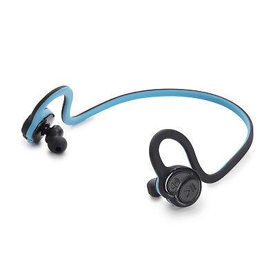 Best Noise Cancelling Wireless Bluetooth Earbuds Headphones Earphones Sport  Gym   eBay