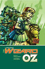 The Wizard of Oz by L. F. Baum (Paperback, 2010)