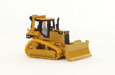 NORSCOT HO # 55108 CAT D5M LGP Track-Type Tractor