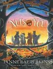 Nuts to You by Lynne Rae Perkins (Paperback / softback, 2016)