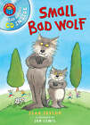 Small Bad Wolf by Sean Taylor (Mixed media product, 2007)