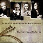 Arty McGlynn - Heartstring Sessions (2008)