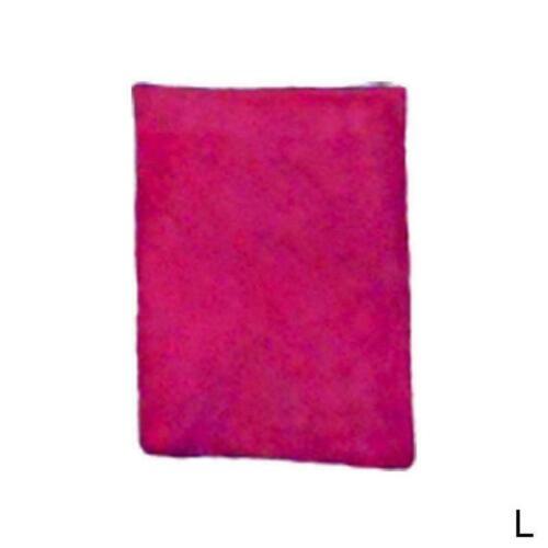 10g 12 Colors Luminous Powder Resin Pigment Dye Resin Making DIY Tool Epoxy Z6T4