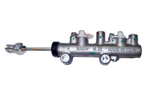 Brake Master Cylinder Suzuki Mazda Carry Every DE51V DF51V DD51T F6A 7//8