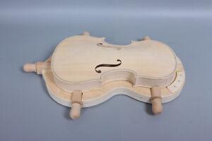 Yinfente-4-4-3-4-Violin-Cradle-Tool-for-carving-Repair-Violin-Making-Tool-Q50
