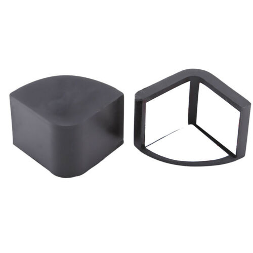 Soft Safe Silicone Table Corner Edge Protection Cover Child Baby Protector Hot F