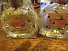 Hugo Boss Ladies Perfume 1 Bottle 1.0 fl oz