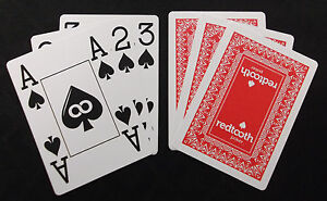 Redtooth-Poker-Casino-Quality-Playing-Cards
