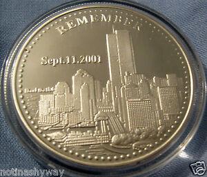 9-11-Silver-Coin-Man-Americana-World-Trade-Center-September-11th-New-York-City-U