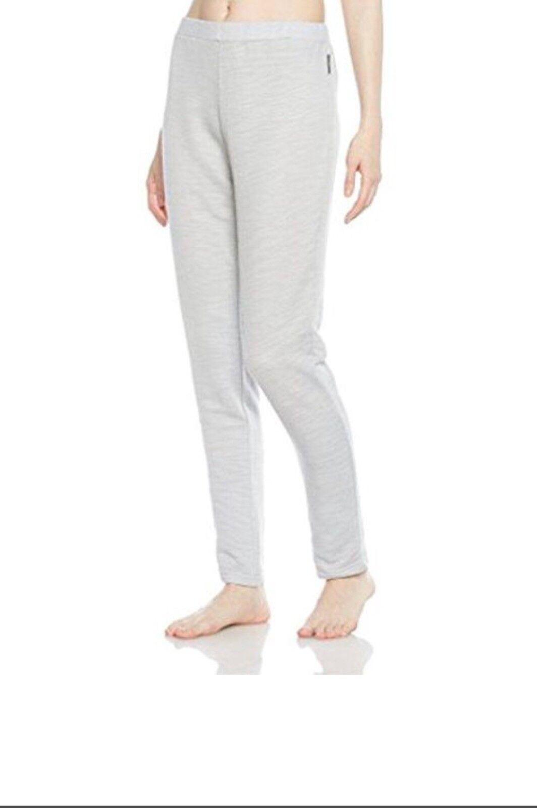 Emporio Armani  damen's  Melange Lounge Pants  NWTGröße medium