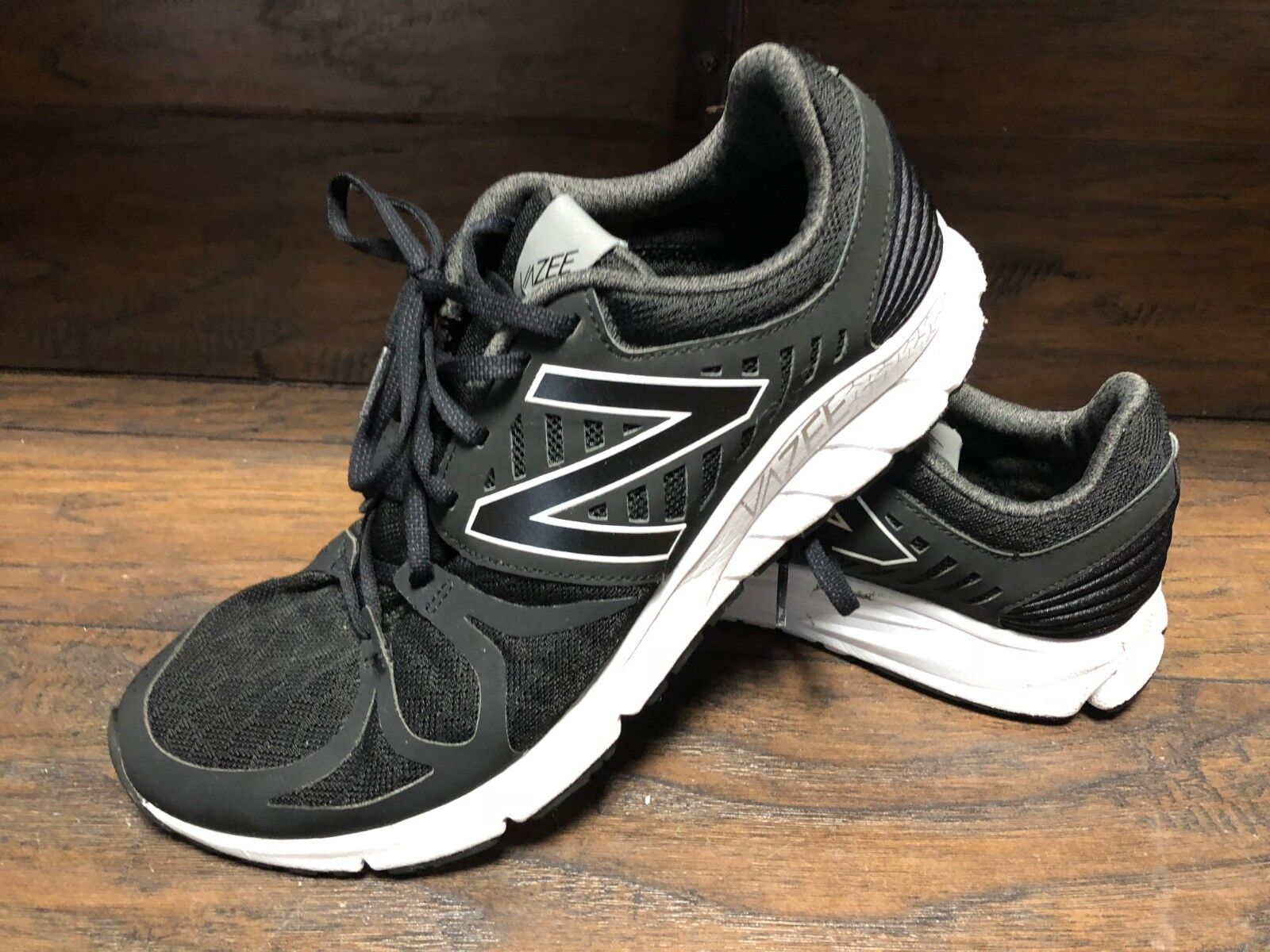 30898 Mens New Balance VAZEE RUSH Running Athletic Sneaker    shoes 11.5