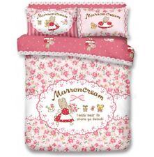 "CafePress Dachshund Mom Standard Size Pillow Case 20/""x30/"" 1250302361"
