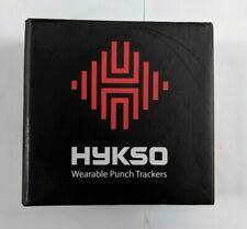Hykso Punch Tracking Sensors *All New Units*