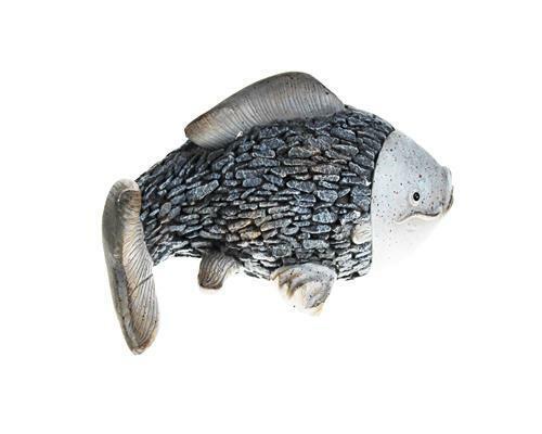Fisch ** Dekofigur ** Schaf Frosch Gartenfigur