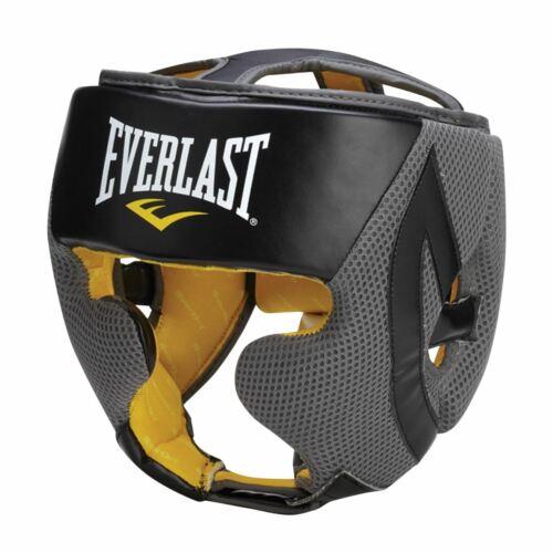 Everlast Evercool capo Guardiano headguards