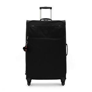 Kipling Parker Large Rolling Luggage
