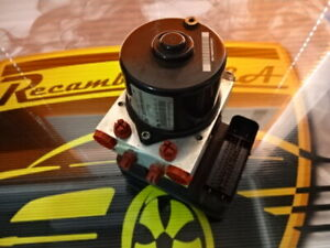 ABS-HONDA-CRV-57110SKNG011M1-57110-SKN-G011-M1-06210201594-06210903523