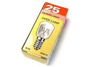 Backofenlampe-E14-25W-300