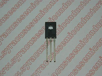 Lot of 10 Pieces BF324 Philips Transistor