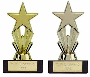 Micro-Star-Award-Trophy-Fathers-Day-Star-Table-of-the-Week-School-FREE-eng