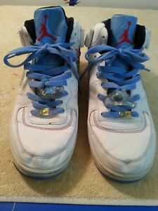d7f1785d9303f2 Nike Air Jordan 4 Retro Alternate Motorsport Style   308497-010 Size ...