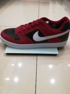 new product b8a5a 1b88c Image is loading Nike-SB-Delta-Force-Uk-Size-7-40-