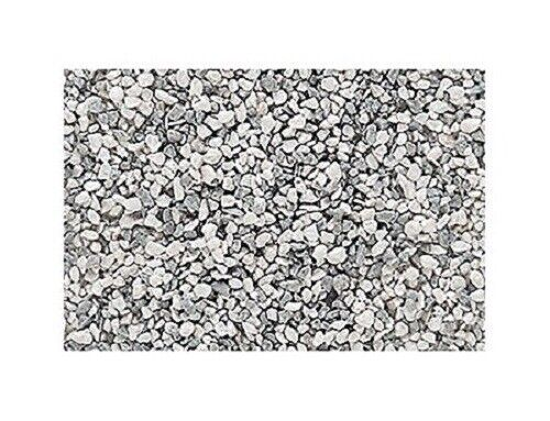 Woodland Scenics #94 Medium Grey Ballast New Free Shipping
